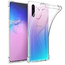 Etui Pancerne A-Shock do Samsung Galaxy Note 10