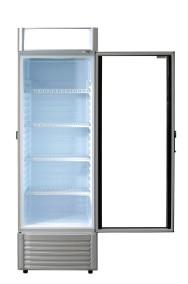 szafa chłodnicza 60 cm, szafy chłodnicze lady nowe urządzenia chłodnicze wyposażenie sklepu-2
