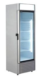 szafa chłodnicza 60 cm, szafy chłodnicze lady nowe urządzenia chłodnicze wyposażenie sklepu