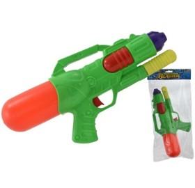 Pistolet na Wodę Pump Sikawka 31 cm