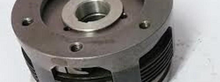 Sprzęgło do FSS400 , hamulec do FSS400-1