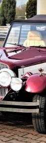 Wynajem Luksusowych Samochodów Aut Limuzyn na WESELE NA ŚLUB Luksusowe samochody do wypożyczenia do ślubu Zabytkowe auta RETRO-3