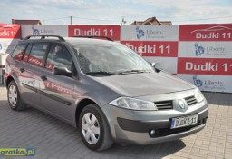 Renault Megane II II 1.6 Confort Authentique