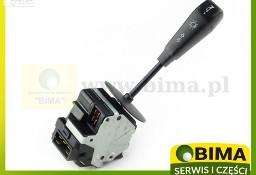 Włącznik świateł kierunkowskazu MF3660 MasseyFerguson3670 BIMA005