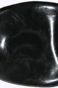 Przepona pęcherz gumowy membrana Orsta 1l 2,5l 6,3l 10l 25l *601273528-3