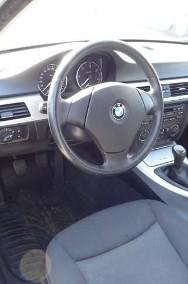 BMW SERIA 3 IV (E46) 318 2,0 TDI Klimatyzacja-2