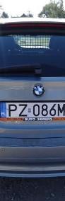 BMW SERIA 3 IV (E46) 318 2,0 TDI Klimatyzacja-4