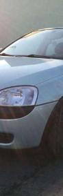 Opel Corsa C 5 Drzwi Klima OPŁACONY !!!-3