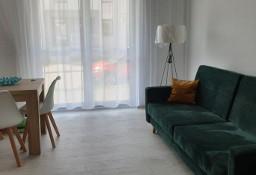 Mieszkanie Katowice Ligota, ul. Idealne Dla Śum 700m Nowe Mieszkanie z Ogrodkiem