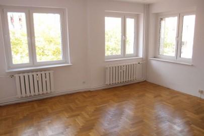 Mieszkanie Murowana Goślina, ul. Nowy Rynek
