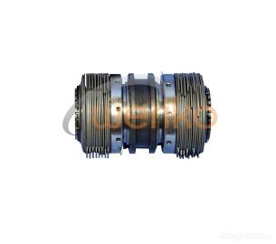 *Sprzęgło mechaniczne do CU 400 prod. bułgarskiej tel. 603 860 550