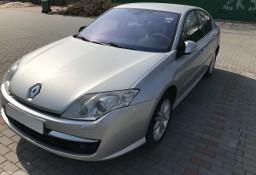 Renault Laguna III Initiale