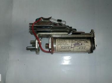 Przekaźnik elektromagnetyczny typu RL-2 ;ZWUS ; 24V ; RL 25006-1