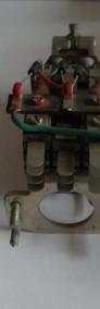 Przekaźnik elektromagnetyczny typu RL-2 ;ZWUS ; 24V ; RL 25006-3