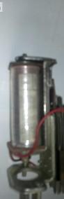 Przekaźnik elektromagnetyczny typu RL-2 ;ZWUS ; 24V ; RL 25006-4