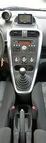 Opel Agila B ZGUBILES MALY DUZY BRIEF LUBich BRAK WYROBIMY NOWE-4