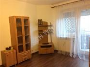 Mieszkanie Warszawa Ursus, ul. Kolorowa