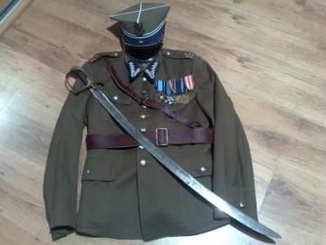 KUPIE WSZYSTKO CO STARE i wojskowe Polskie i Zagraniczne