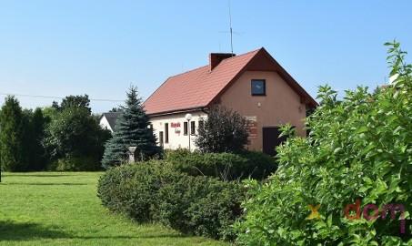 Lokal Piotrkowice
