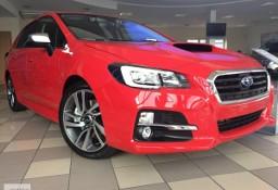 Subaru Levorg Autoryzowany Dealer Subaru wersja Sport