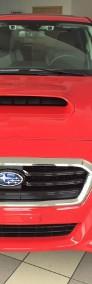 Subaru Levorg Autoryzowany Dealer Subaru wersja Sport-4
