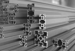 Ukraina. Export-import stali, artykulow metalowych, wyrobow hutniczych