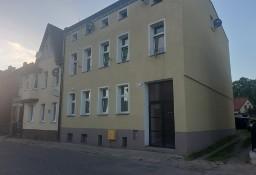 Mieszkanie na sprzedaż  Sławno Zachodniopomorskie