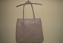 torba - koszyk