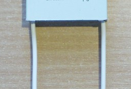 Kondensator rozruchowy 4,0µF MKSP-8