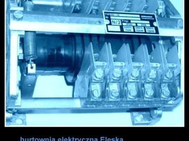 nastawnik nd - HURTOWNIA ELEKTRYCZNA ELESKA-1
