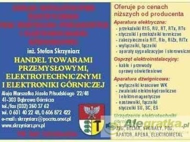 nastawnik nd - HURTOWNIA ELEKTRYCZNA ELESKA-2