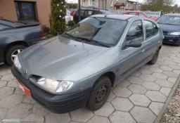 Renault Megane I sprzedam renault megane