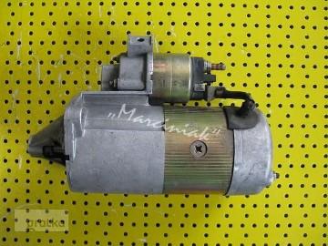 Rozrusznik Fiat Ducato / Doblo 1.9 Fiat Ducato