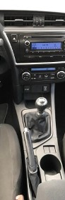 Toyota Auris II 1.4 D4D i Business Edition BEZWYPADKOW-4