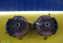 Zwrotnica Fiat Ducato / Citroen Jumper / Peugeot Boxer Fiat Ducato