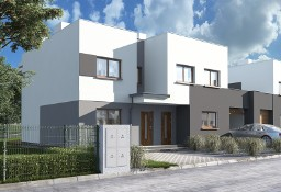 Nowy dom Koninko
