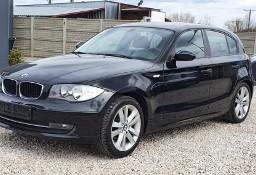 BMW SERIA 1 116