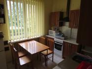 Mieszkanie na sprzedaż Katowice Ligota ul. Świdnicka – 56 m2