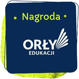 Korepetycje Angielski Gliwice Lektor Personalny