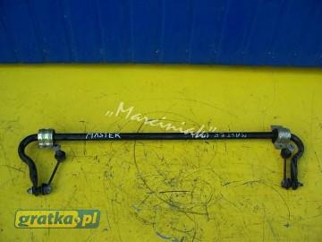 Drążek stabilizatora Renault Master / Opel Movano Renault Master
