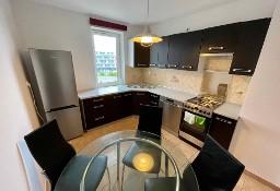 Właściciel wynajmie mieszkanie na Ruczaju, 65m² - 3 pokojowe