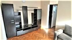 Mieszkanie Warszawa Praga-Południe, ul. Ramowa