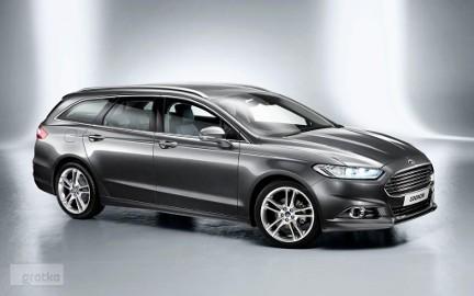 Ford Mondeo V Negocjuj ceny zAutoDealer24.pl
