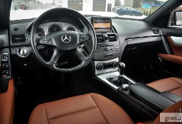 Mercedes Benz Navigations DVD COMAND APS NTG4 (W204) V14 2016 / 2017