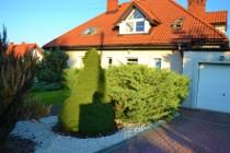 Dom na sprzedaż Zawada  ul.  – 149.4 m2
