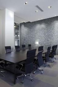 Kamień Dekoracyjny - Panel 3D - Łupek - IMITACJA SKAŁY - Cegła z FUGĄ-2