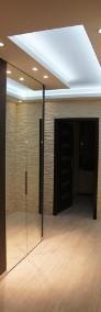 Kamień Dekoracyjny - Panel 3D - Łupek - IMITACJA SKAŁY - Cegła z FUGĄ-4