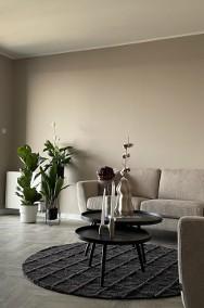 Apartament Gdynia Centrum Portova wykończony 54m2-2