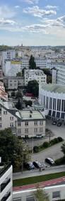 Apartament Gdynia Centrum Portova wykończony 54m2-4