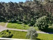 Mieszkanie na sprzedaż Bydgoszcz Glinki ul. Rysia – 62.48 m2